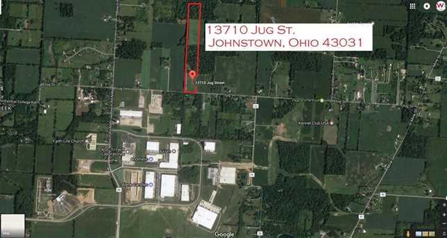 13710 Jug Street - Photo 2