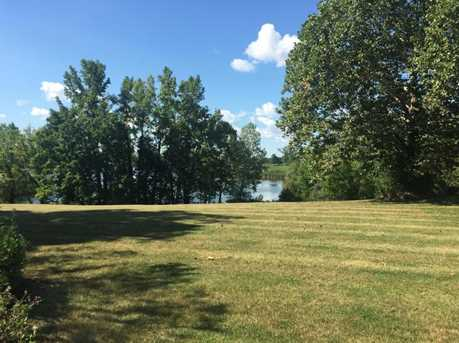 6696 Highland Lakes Place - Photo 6