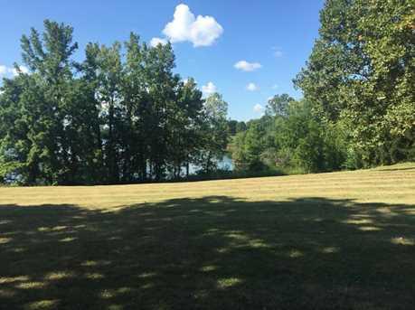 6696 Highland Lakes Place - Photo 2