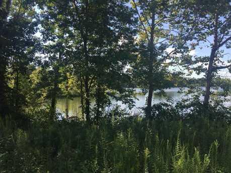 6696 Highland Lakes Place - Photo 4