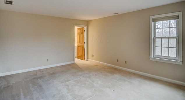 6605 Highland Lakes Place - Photo 34
