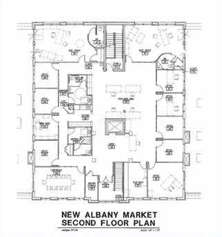 5495 New Albany W Road - Photo 2