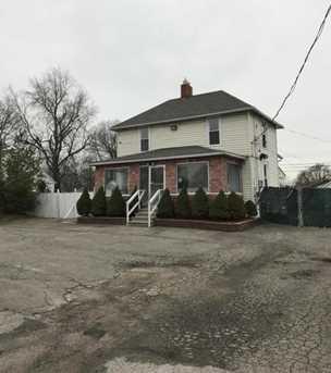 4715 Cleveland Avenue - Photo 2