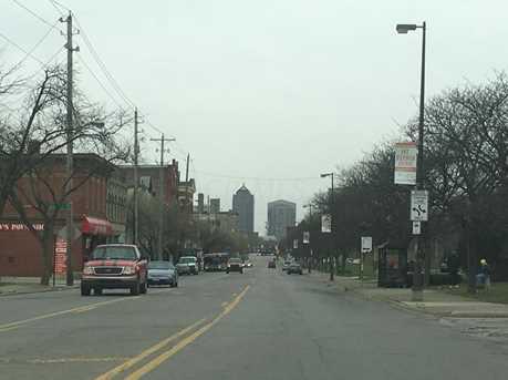 1333 Mt Vernon Avenue - Photo 6