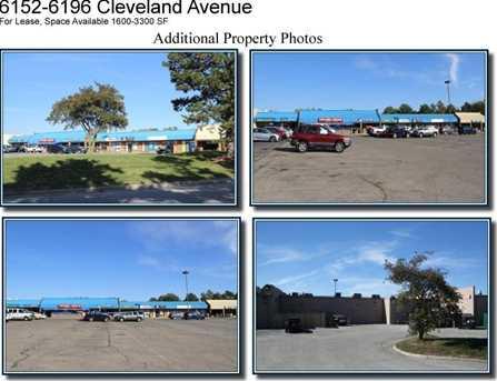 6180 Cleveland  Ave - Photo 4