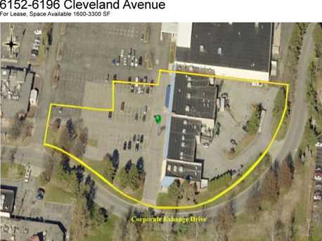 6180 Cleveland  Ave - Photo 2