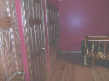 521 Red Bud Rd - Photo 6