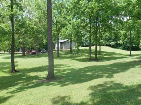 521 Red Bud Rd - Photo 4
