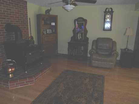 521 Red Bud Rd - Photo 14