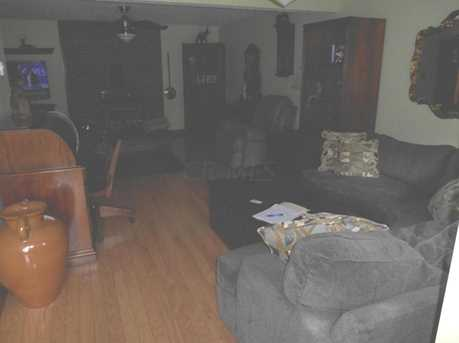 521 Red Bud Rd - Photo 12