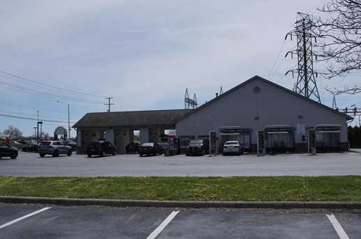 4865 Sawmill Road - Photo 8