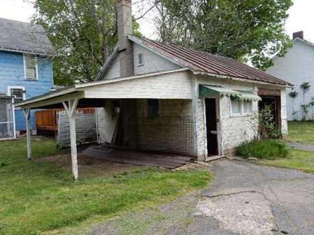301 Coshocton Avenue - Photo 12