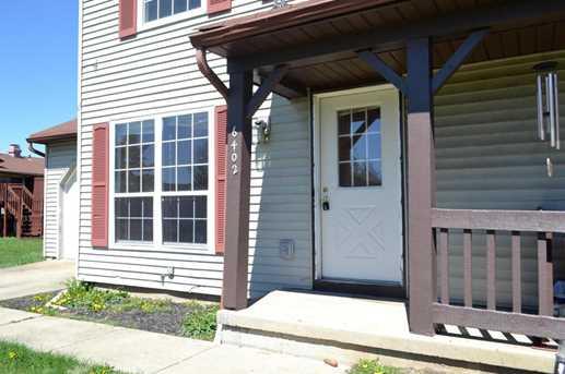 6402 Birchview N Dr - Photo 16