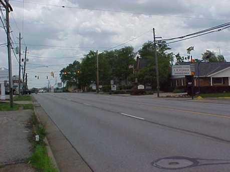1560 E Main Street - Photo 4