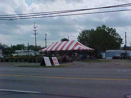 1560 E Main Street - Photo 1