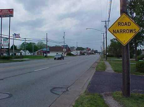 1560 E Main Street - Photo 2