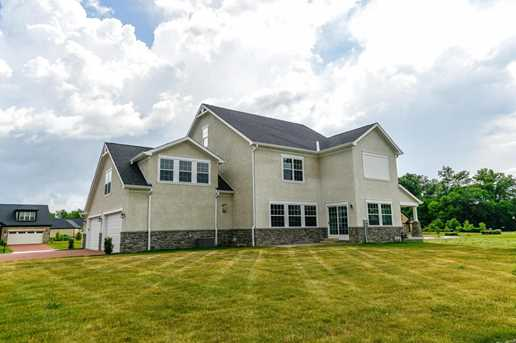4762 Bell Classic Drive - Photo 6