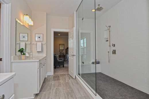 4762 Bell Classic Drive - Photo 40