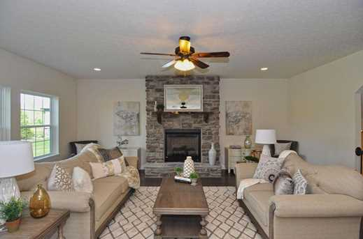 4762 Bell Classic Drive - Photo 20