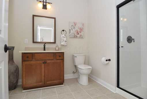 4762 Bell Classic Drive - Photo 42