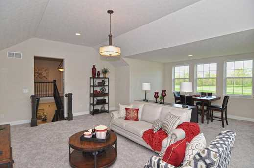 4762 Bell Classic Drive - Photo 34