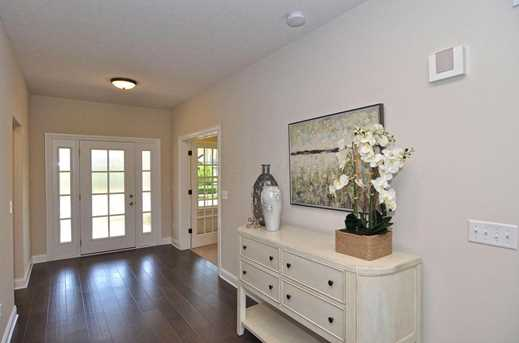 4762 Bell Classic Drive - Photo 10