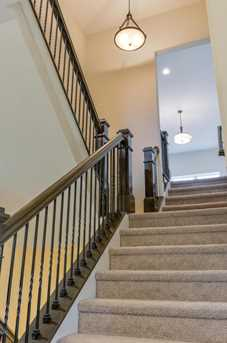 4762 Bell Classic Drive - Photo 46
