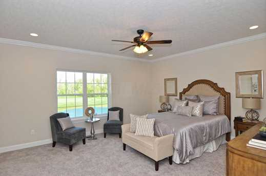 4762 Bell Classic Drive - Photo 36
