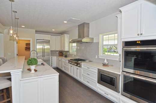 4762 Bell Classic Drive - Photo 28