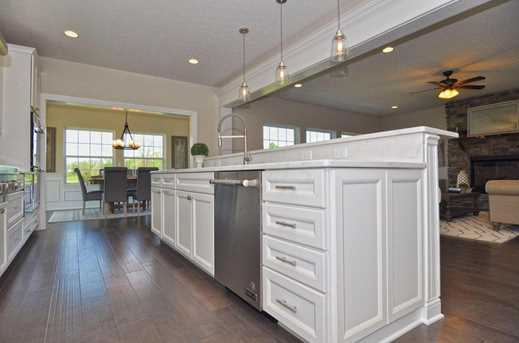 4762 Bell Classic Drive - Photo 30