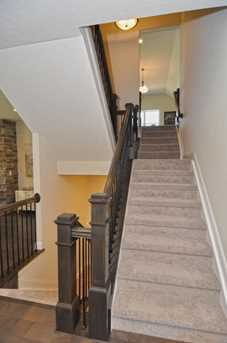 4762 Bell Classic Drive - Photo 12