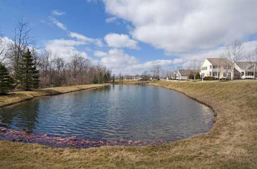 4732 Golf Village Drive - Photo 42