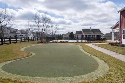 4732 Golf Village Drive - Photo 40