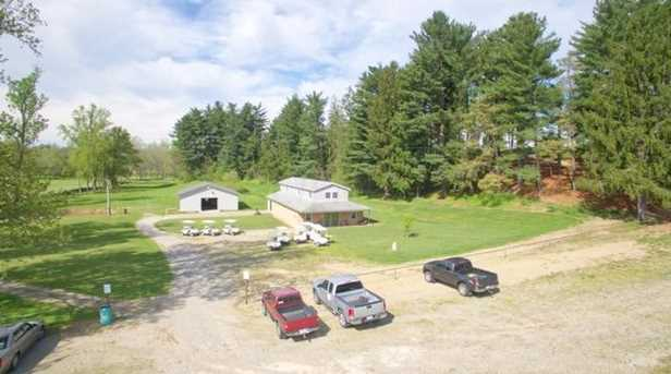 625 Norwich Valley Road - Photo 4
