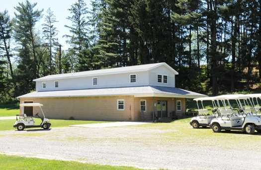 625 Norwich Valley Rd - Photo 22