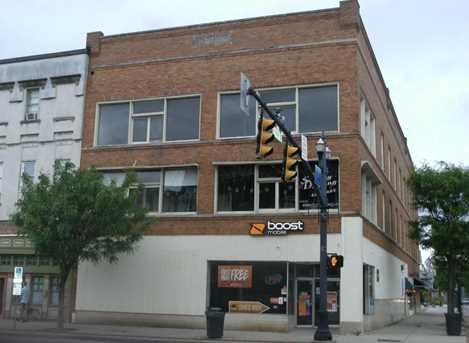102 W Main Street - Photo 2