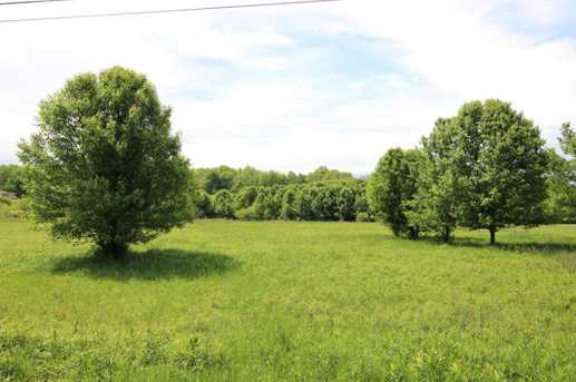 0 Orchard Drive #Lot 8 - Photo 2