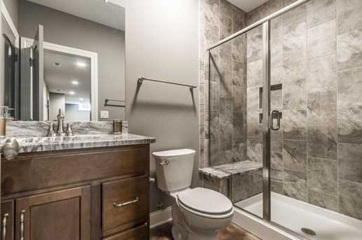 10843 Rock Rose Place - Photo 44