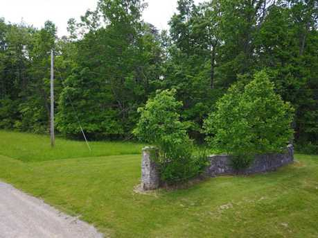 0 Borah Hill Rd Rd - Photo 8