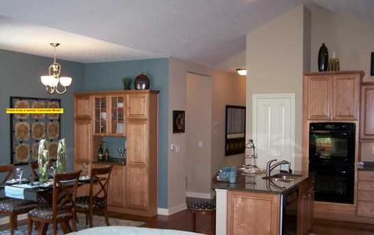 106 Colonial Woods Drive - Photo 2