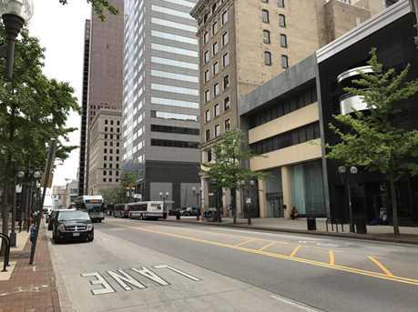 37 N High Street - Photo 2
