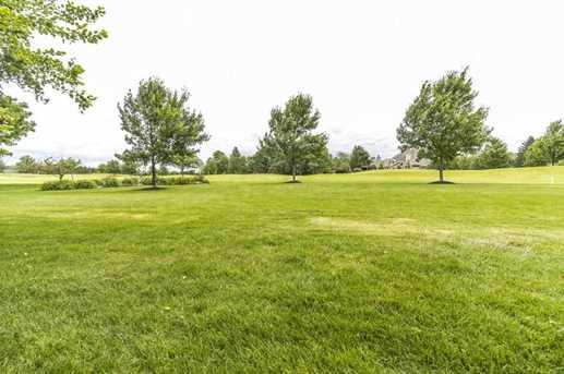 6286 Memorial Drive - Photo 66
