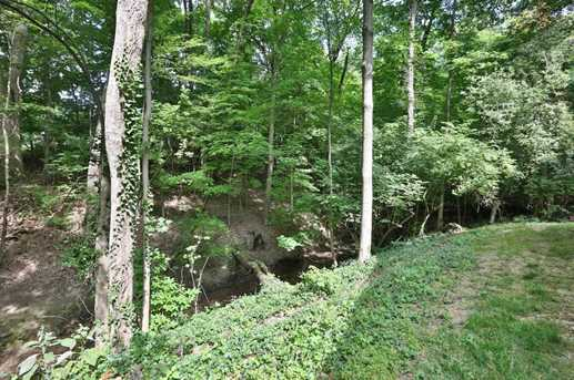 360 Adena Brook Lane - Photo 46