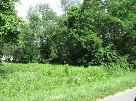 0 Ridgewood NE Way - Photo 1