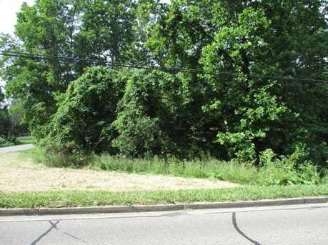0 Ridgewood NE Way - Photo 2