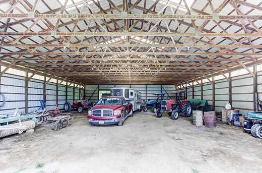 8935 E Casstown Clark Road - Photo 40