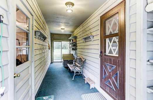8935 E Casstown Clark Road - Photo 28