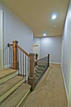 7201 Hoover Reserve N Court - Photo 18