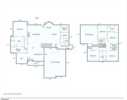 7201 Hoover Reserve N Court - Photo 44