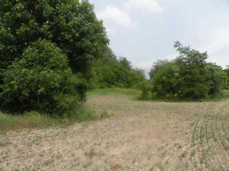15425 E State Route 37 - Photo 8